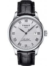 Tissot T0064071603300 Herren le locle Uhr