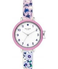 Kate Spade New York KSW1446 Damen Parkreihe Uhr