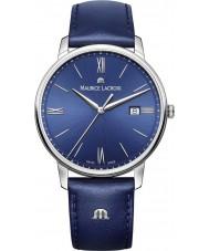 Maurice Lacroix EL1118-SS001-410-1 Herren eliros Uhr