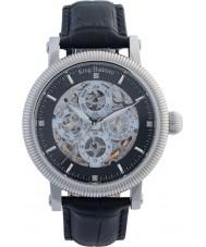 Krug-Baumen 60211DM Herren armbanduhr