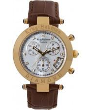 Krug-Baumen KBC09 Couture Uhr