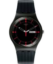 Swatch SUOB714 New Gent - GaEt Uhr