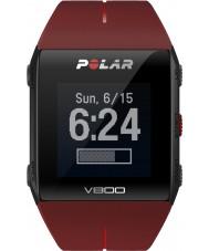 Polar 90060774 V800 intelligente Uhr