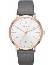DKNY NY2652 Damen armbanduhr