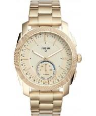 Fossil Q FTW1167 Herren-Smartwatch
