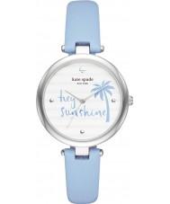 Kate Spade New York KSW1447 Damen Varick Uhr