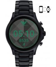 Emporio Armani Connected ART5002 Herren Smartwatch