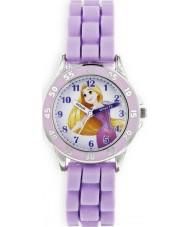 Disney PN9006 Mädchen Prinzessin Uhr