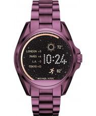 Michael Kors Access MKT5017 Damen Bradshaw Smartwatch