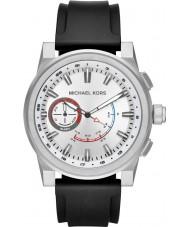 Michael Kors Access MKT4009 Grayson Smartwatch der Männer