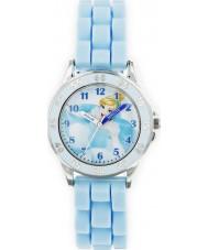 Disney PN9005 Mädchen Prinzessin Uhr