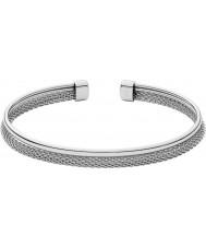 Skagen SKJ1050040 Damen Anette Armband