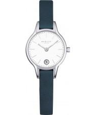 Radley RY2383 Damen lange acre Schindel Lederband Uhr
