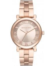 Michael Kors MK3561 Damen norie Uhr