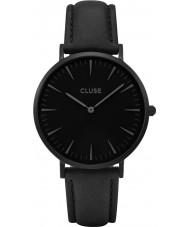 Cluse CL18501 Damen armbanduhr