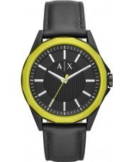 Armani Exchange AX2623 Herren Kleid Uhr