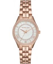 Michael Kors MK3716 Damen armbanduhr