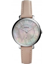 Fossil ES4151 Damen armbanduhr