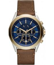 Armani Exchange AX2612 Herren-Armbanduhr