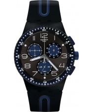 Swatch SUSB406 Armbanduhr