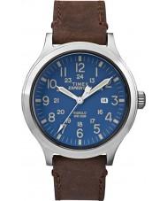 Timex TW4B06400 Herren Armbanduhr