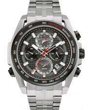 Bulova 98B270 Herren armbanduhr