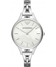 Emporio Armani AR11054 Damenkleid Uhr