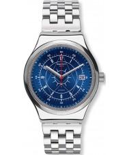 Swatch YIS401G Herren armbanduhr