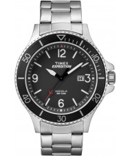 Timex TW4B10900 Mens Expedition Uhr