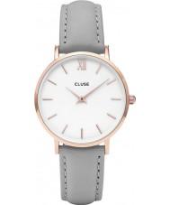 Cluse CL30002 Damen armbanduhr