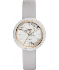Fossil ES4381 Damen-Camille-Uhr