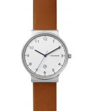 Skagen SKW6433 Herren Ancher Uhr