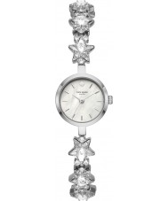 Kate Spade New York KSW1392 Damen Sternkette Uhr