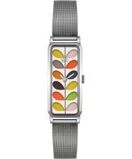 Orla Kiely OK4049 Damen armbanduhr