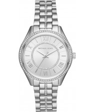Michael Kors MK3718 Damen armbanduhr