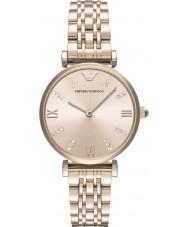 Emporio Armani AR11059 Damenkleid Uhr