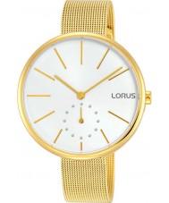 Lorus RN422AX9 Damenuhr