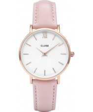 Cluse CL30001 Damen armbanduhr