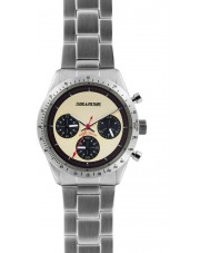 Zadig and Voltaire ZVM103 Armbanduhr