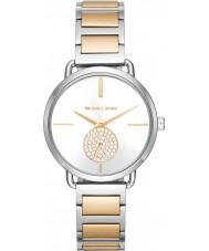 Michael Kors MK3679 Ladies Portia Uhr