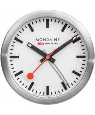 Mondaine A997-MCAL-16SBB Uhr