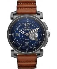 Diesel On DZT1003 Herren Smartwatch