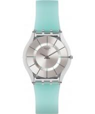 Swatch SFK397 Damen armbanduhr