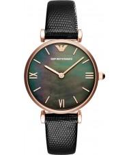 Emporio Armani AR11060 Damenkleid Uhr