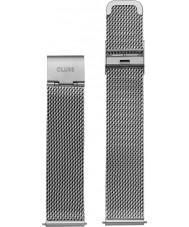 Cluse CLS045 Ersatzarmband