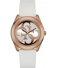 Guess W0911L5 Damen armbanduhr