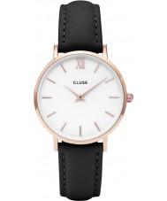 Cluse CL30003 Damen armbanduhr