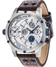 Police 14536JS-04 Herren Armbanduhr