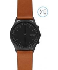 Skagen Connected SKT1202 Herren Jorn Smartwatch
