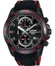 Lorus RM387CX9 Herrenuhr